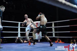 Marcin Tomczyk sporty walki trener osobisty Katowice Sosnowiec